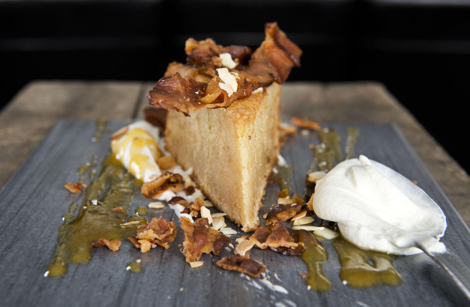 dessert-maison-acton-vale